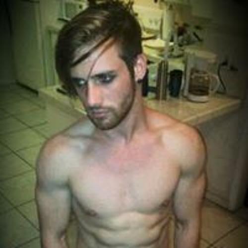 Zachary Bernstein's avatar