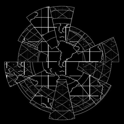 bloque del sur's avatar