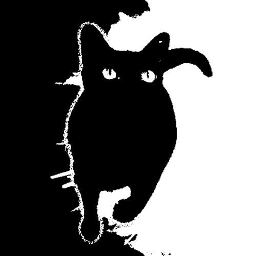bombayspinsbeats's avatar