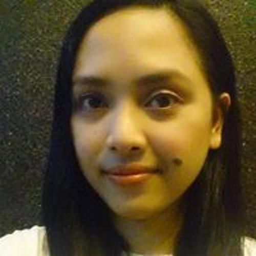 Jen Apelado's avatar