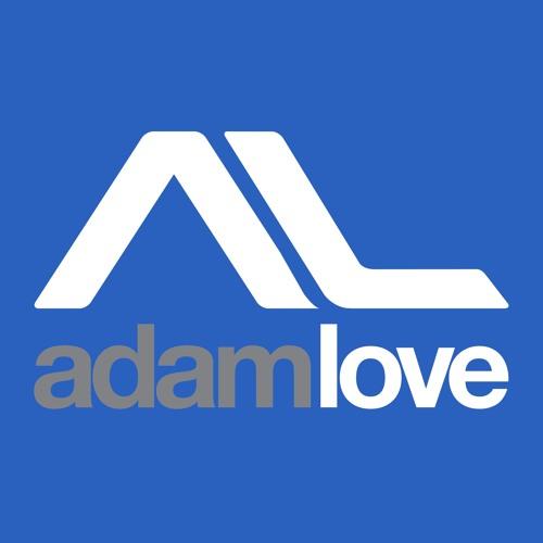 adamlove's avatar