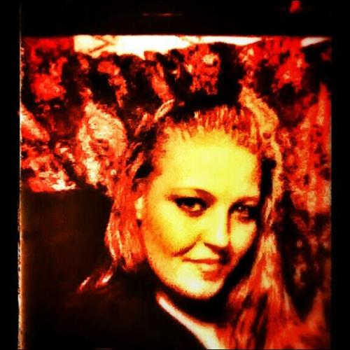 user775058039's avatar