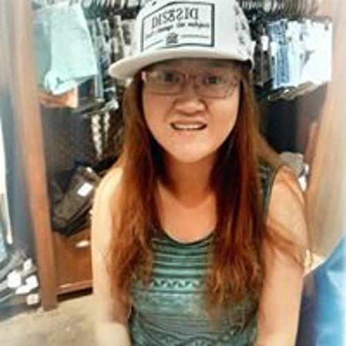 Khong Trang's avatar