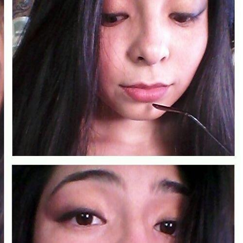 Faquisha Starrr's avatar