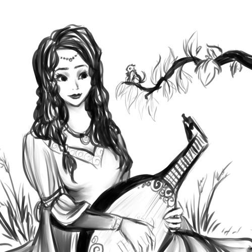 Noelle Marie's avatar