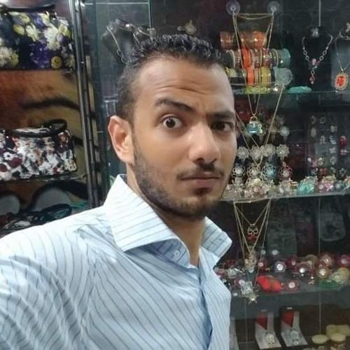 meena zakhary's avatar