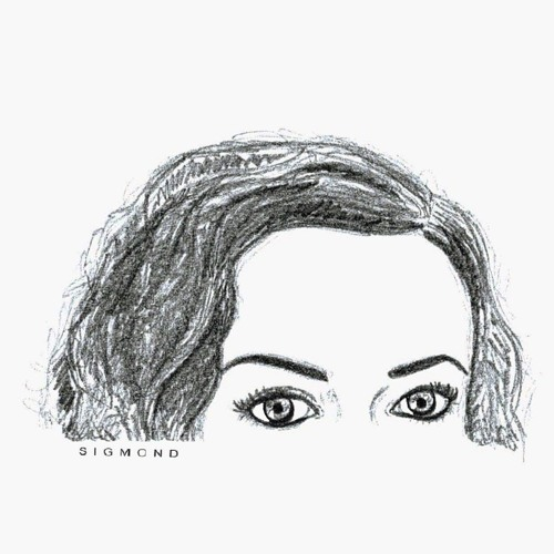 Sigmond's avatar