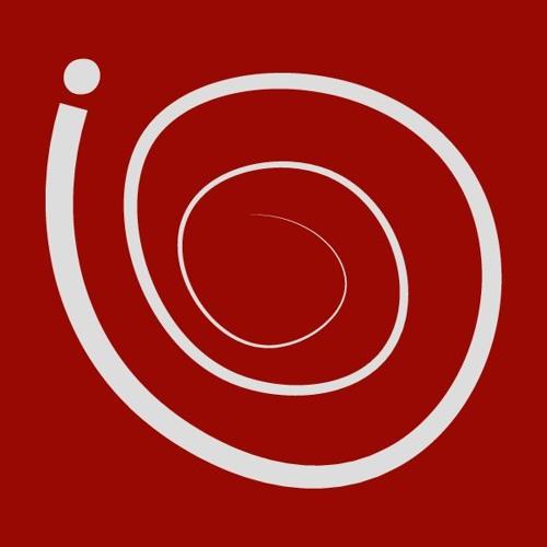 FITRALIT's avatar