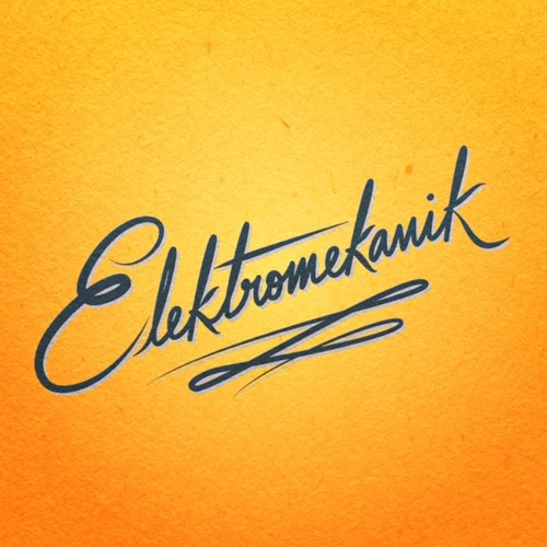 elektromekanik's avatar
