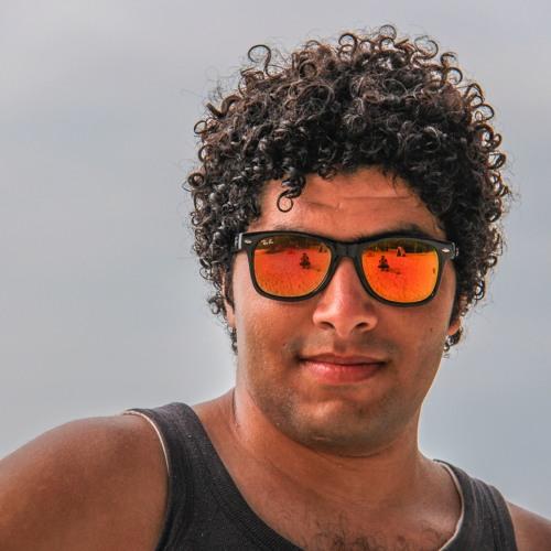 Malek Abdelhameed's avatar
