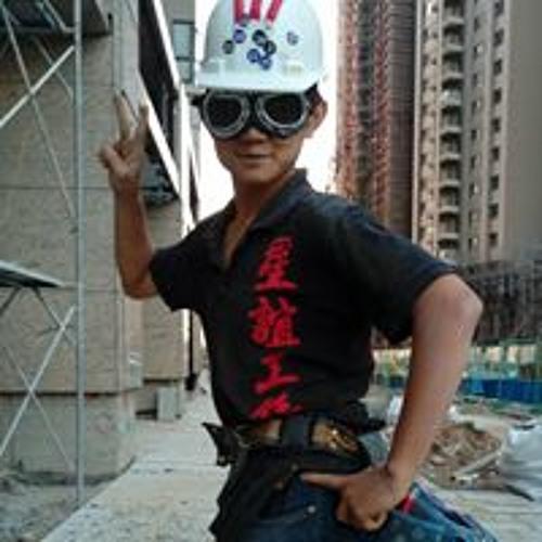 沈傳霖's avatar