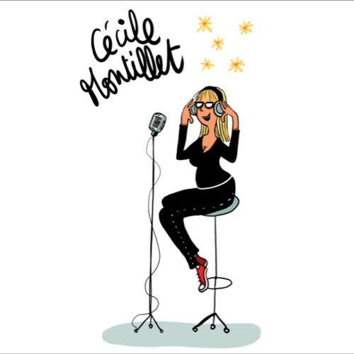 Cécile MONTILLET's avatar