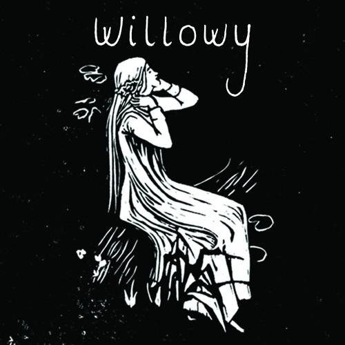Willowy's avatar