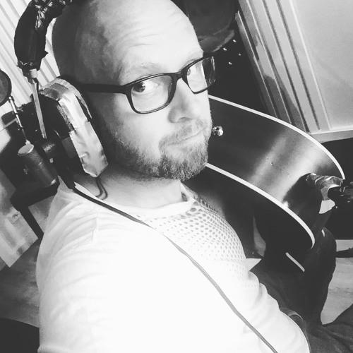 rolfrolf's avatar