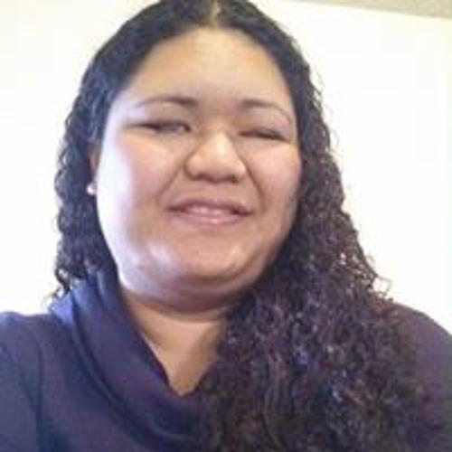 Donella Tuia's avatar