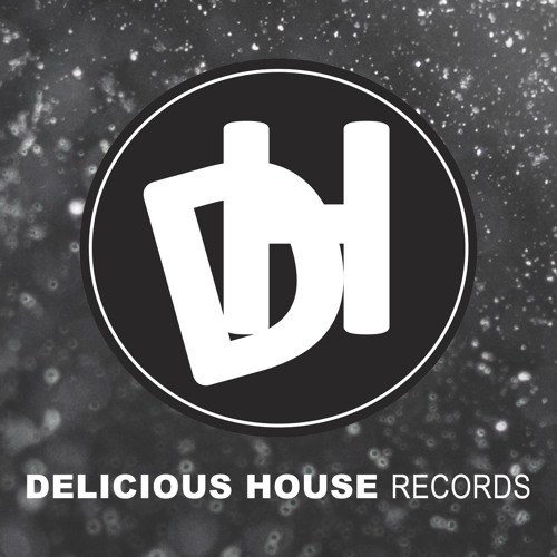 Delicious House Records's avatar