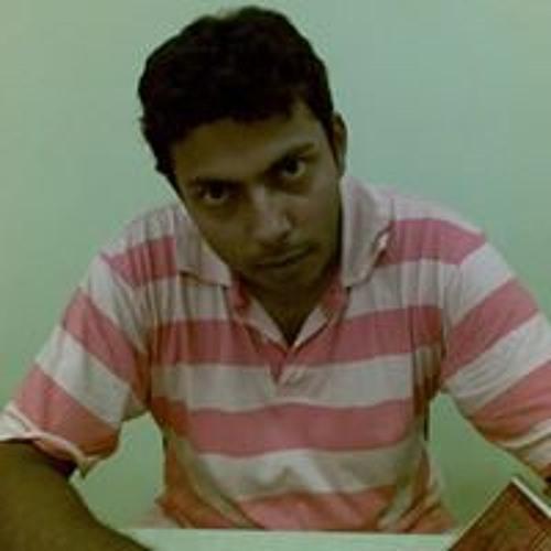 Manoj Rajagopal's avatar