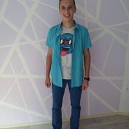 KurcevitKurac's avatar