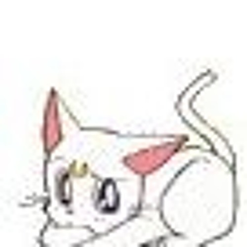 Очень, котенок гифка без фона