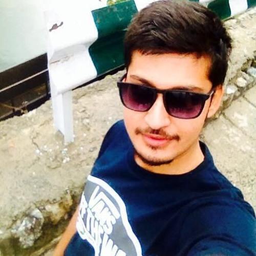 Dj Shero's avatar