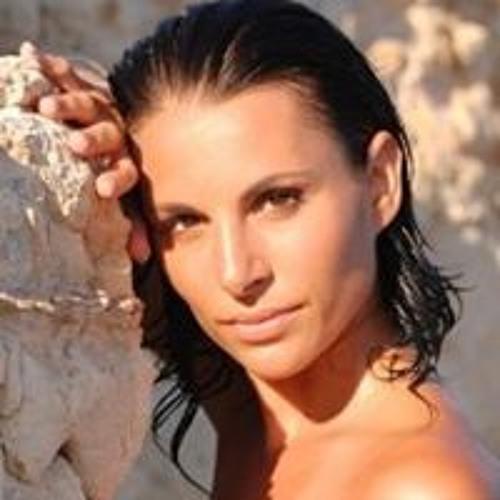 Stephanie Chircop's avatar
