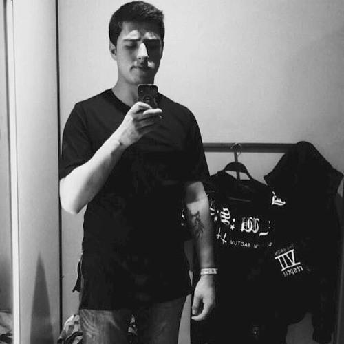 ASTIVN's avatar