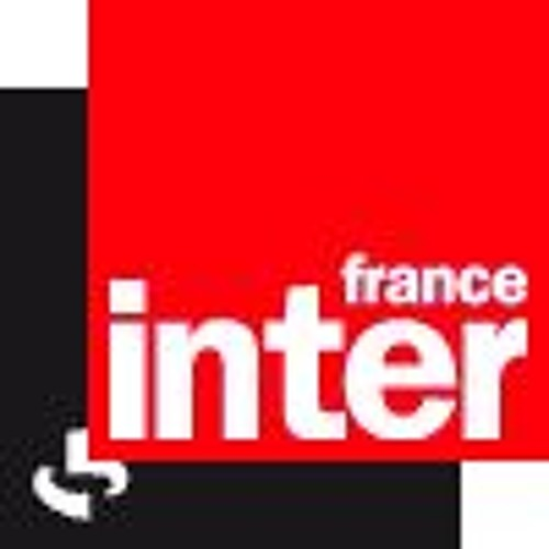 Tignous et Riad Sattouf au procès de Charlie Hebdo
