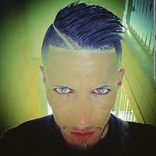 Vinz Braabus's avatar