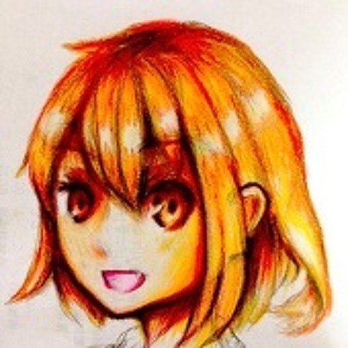 daniel_itou's avatar