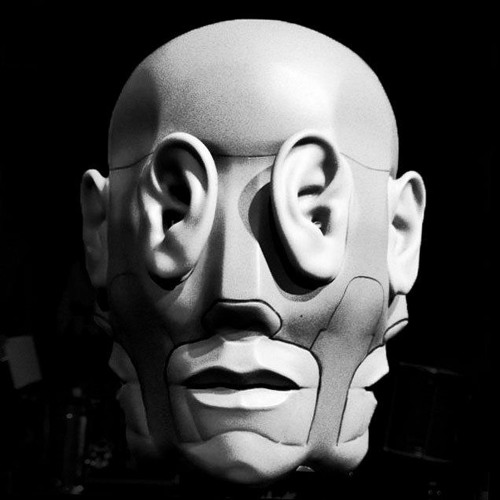 SyntheticGenetix's avatar