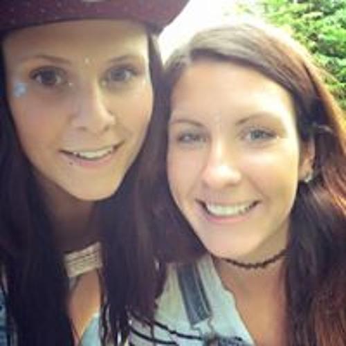 Paige Soles's avatar