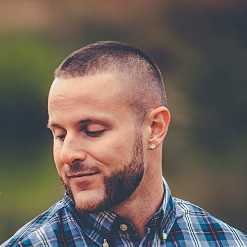 Scotty Russell's avatar