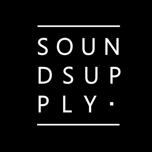 SoundSupply's avatar