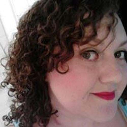 Gabriela Martins's avatar