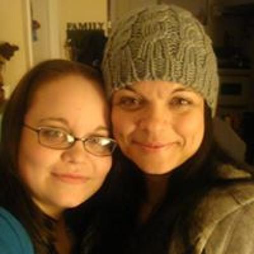 Bernadette Wagg's avatar