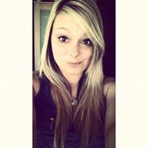 Elizabeth Roose's avatar