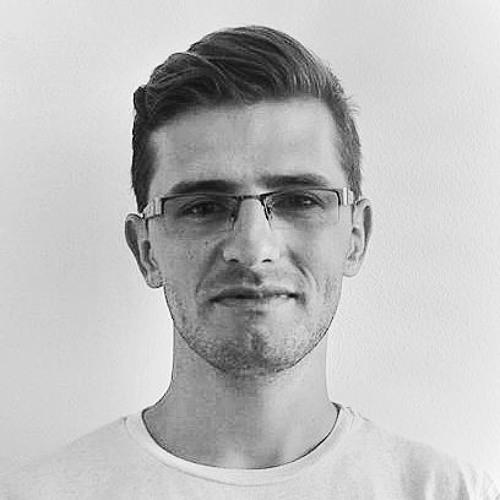 Claudiu Constantin's avatar