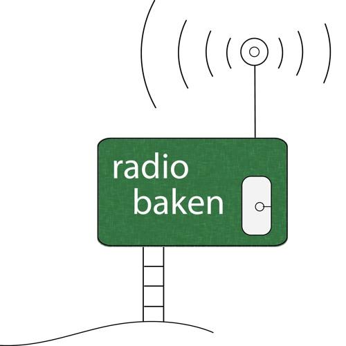 radiobaken's avatar