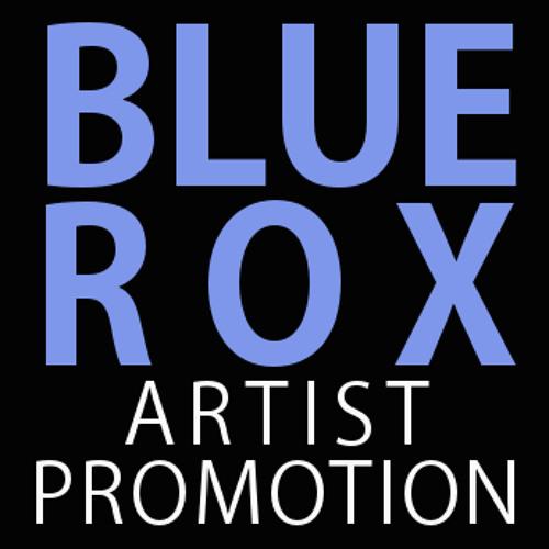 BlueRox Artist Promotion's avatar