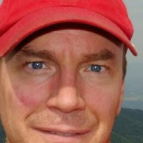 Mike McKeown's avatar