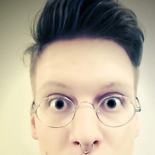Nicholas Pawluk's avatar