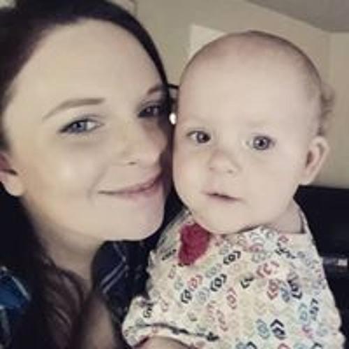 Christina Ryan Martinell's avatar
