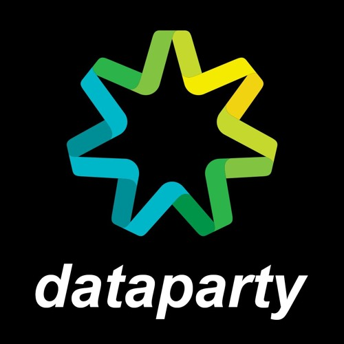 Dataparty's avatar