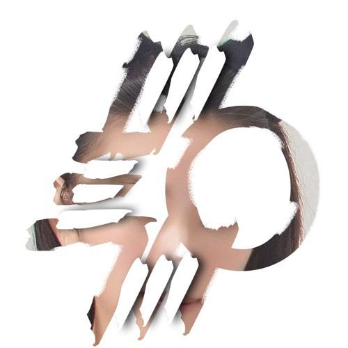 MEMO's avatar