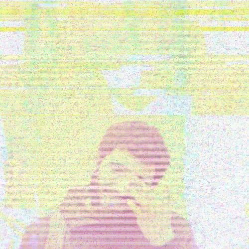 Giuseppe Pisano's avatar