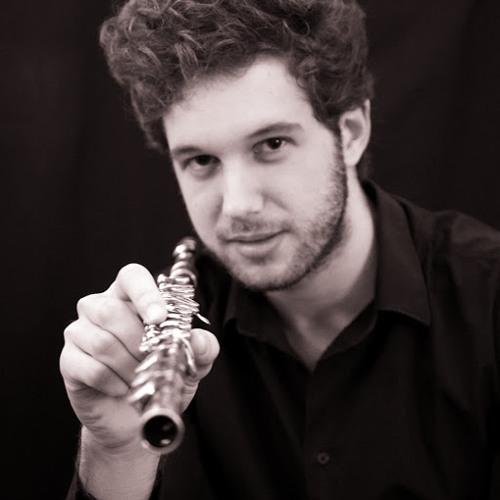 Eduard Belmar's avatar