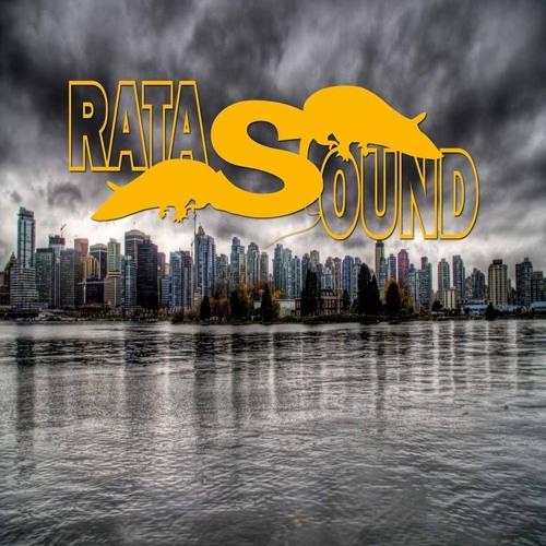 Ratas sound 2015's avatar