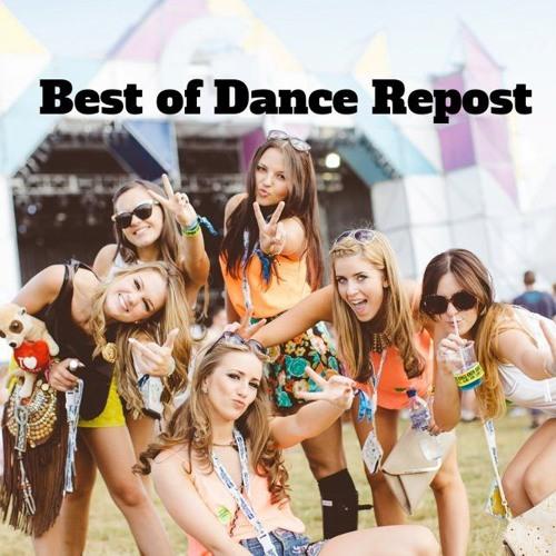 Best of Dance Repost's avatar