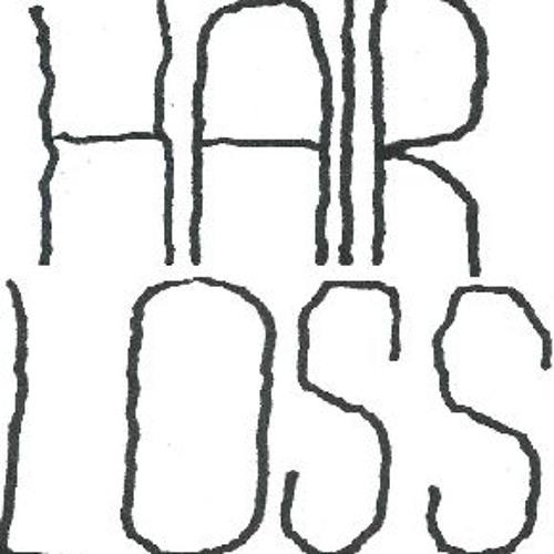 hairloss's avatar