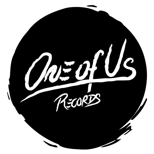 One of Us Records's avatar